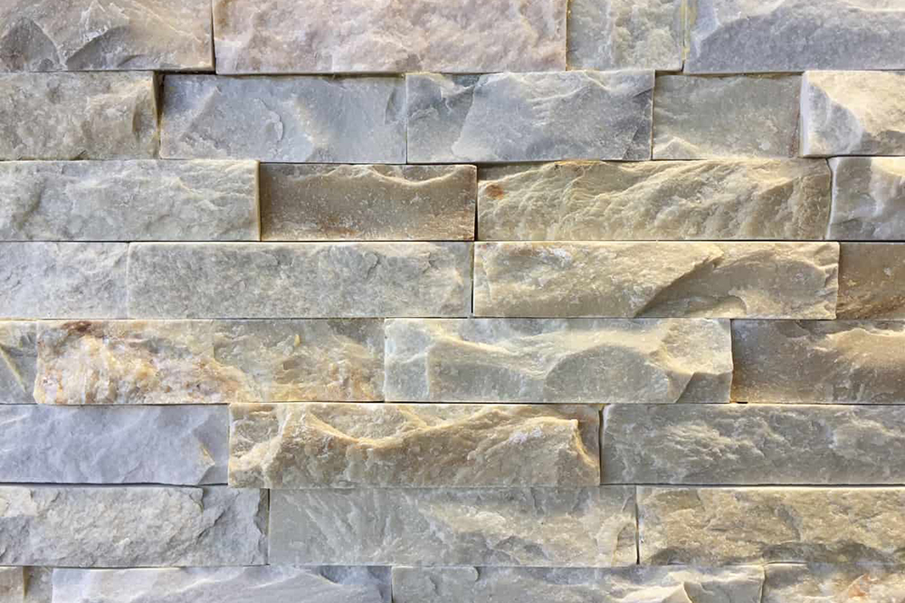 Beautiful Natural Cladding Stones And Tile Polokwane