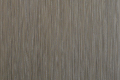 RCD6018 Willow White (600x600 Glazed Ceramic Rayal Range)